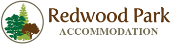Redwood Park Accommodation Auckland